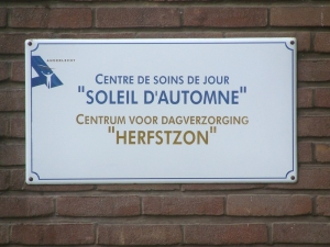 CSJ Soleil Automne